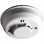 Fire/Smoke Detectors