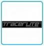Tracerlite
