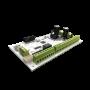 ESL-2 8/16 PCB only