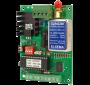 GLR43308, 8 Channel Gigalink ® Series 433MHz Receivers