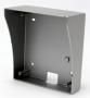 IP Metal Station Surface Box
