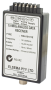 RXA15101E 4-20mA, Analog Receiver, FMT Series 151MHz